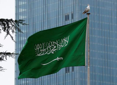 همکاری عربستانیها با یمنیها نشاندهنده سقوط سازمانهای امنیتی سعودی است////