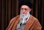باشگاه خبرنگاران -بلندگوی قیام حسینی، همچنان کار میکند + عکسنوشته