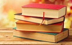 میزان دقیق مخاطبان کتاب در هاله ای از ابهام/ علت کاهش مخاطبان کتاب چیست؟