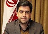 باشگاه خبرنگاران -طرح جامع شهری اردبیل به روز رسانی میشود