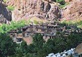 باشگاه خبرنگاران -شناسایی ۳۶ روستای هدف گردشگری در اردبیل