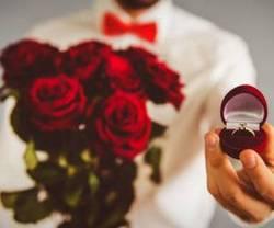این تازه داماد ۱۰ زن صیغهای دارد / «رویا» ۳ روز بعد از عروس شدن فهمید!
