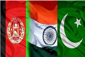 پاکستان دیپلماتهای هند و افغانستان را احضار کرد