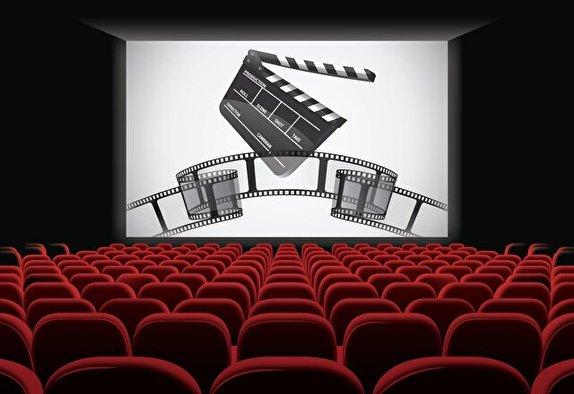 باشگاه خبرنگاران -کدام فیلمها برای سی و هشتمین جشنواره فجر آماده میشوند؟