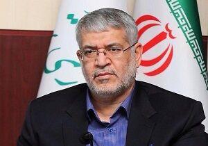 پیگیری طرح پیشگیری و مقابله با مظاهر علنی فساد در استان تهران