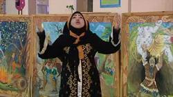 شروع شاهنامه شناسی در مشهد برای مقطع دبستان