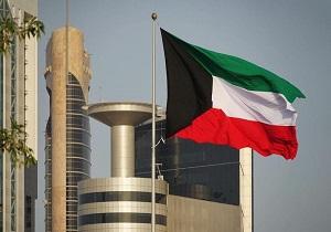 نقض حریم هوایی کویت از سوی پهپادی ناشناس