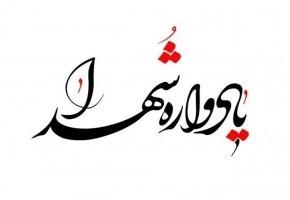 یادمان شهدای مدافع حرم گیلان برگزار می شود