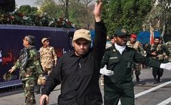 بازخوانی حادثه تلخ ٣۱ شهریور اهواز از زبان شاهدان عینی + تصاویر و فیلم