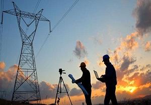 فشار آمریکا به عراق برای قطع خرید برق از ایران