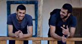 باشگاه خبرنگاران -شعرخوانی دو رفیق شهید حزب الله در وصف امام رضا(ع) به زبان فارسی + فیلم