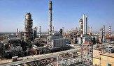 باشگاه خبرنگاران -تولید بنزین و گازوئیل یورو ۴ و ۵ در پالایشگاه کرمانشاه