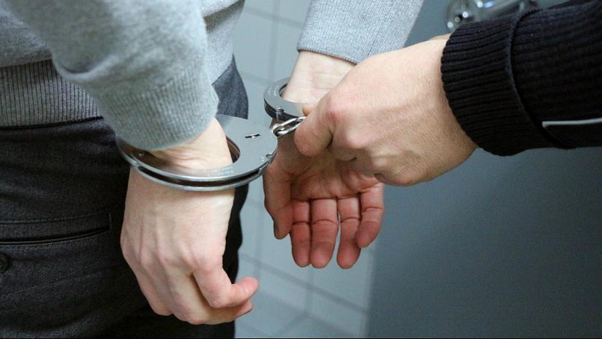 دانستنیهای حقوقی/ دوشنبه/ آیا تهدید کردن جرم است؟