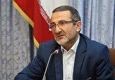 باشگاه خبرنگاران -۳۸ هزار خانوار تحت حمایت کمیته امداد استان اردبیل است