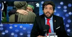 افشاگری یک سلطنت طلب از اقدامات اپوزیسیون علیه عزاداران امام حسین(ع) + فیلم