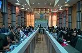 باشگاه خبرنگاران -نخستین مدرسه تابستانی حقوق پارلمانی در قم آغاز به کار کرد
