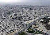 باشگاه خبرنگاران -فرصت ۲۰ روزه فرمانداران برای جانمایی نقاط امن استان تهران