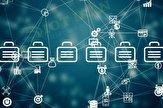 باشگاه خبرنگاران -تشکیل گروه معاونت امنیت فناوری اطلاعات برای امنیت دستگاهها