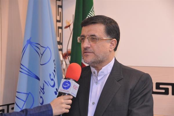جنوب کرمان، میزبان همایش امنیت و عدالت پایدار
