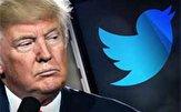 باشگاه خبرنگاران -واکنش ترامپ به تلاشها برای استیضاحش