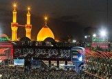 باشگاه خبرنگاران -اسکان شبانه ۳۰ هزار نفر در مرز خسروی برنامه ریزی شده است