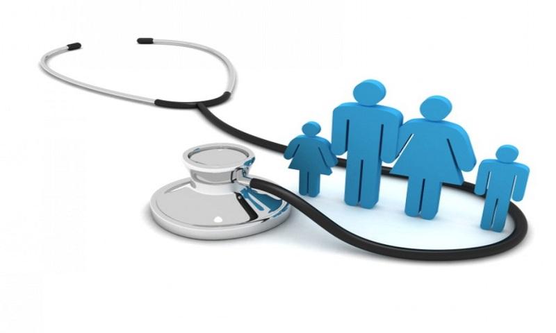 بازنگری کتاب ارزشهای نسبی خدمات سلامت قبل از تعیین بودجه سالیانه