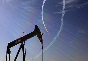 احتمال افزایش ۱۰ دلاری هر بشکه نفت به دنبال حمله پهپادهای یمنی به عربستان