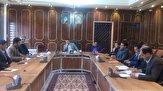باشگاه خبرنگاران -قبولی ۳۷ دانش آموز شهربابکی در رشتههای پزشکی