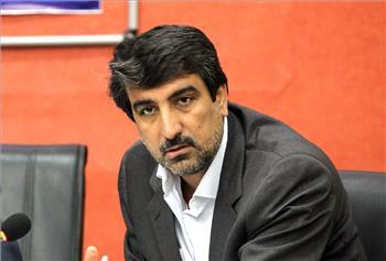 احکام دبیران ۱۱ استان حزب رفاه ملت صادر شد