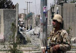 کشتهشدن یک فرمانده ارشد طالبان در شمال افغانستان