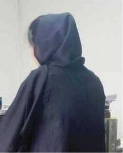 «نادیا» با پول خود دل مرد متاهل را ربود/ عروس ۳۷ ساله: این زن با ثروتش شوهر مرا در مشتش گرفت