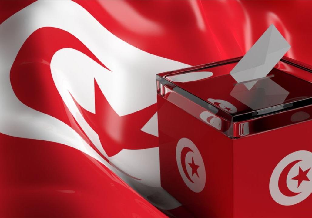 راهیابی قیس سعید و نبیل القروی به دور دوم انتخابات تونس