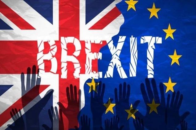 حزب لیبرال دموکرات انگلیس خواستار لغو برکسیت شد