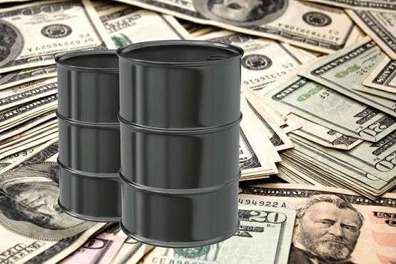 کاهش ارزش دلار آمریکا درپی حمله به تاسیسات نفتی عربستان