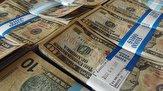 باشگاه خبرنگاران -کاهش ارزش دلار آمریکا به دلیل حمله به تاسیسات آرامکو