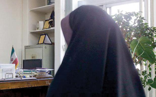 راز شرمآور تازه داماد، عروس ۲۴ ساله را راهی دادگاه کرد + جزئیات