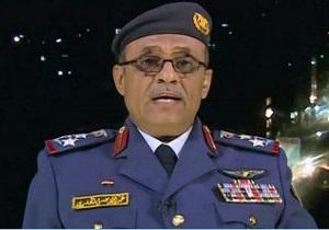 سخنگوی نیروی هوایی یمن: دست داشتن ایران، عراق و حزبالله در حمله پهپادی به عربستان را رد میکنیم