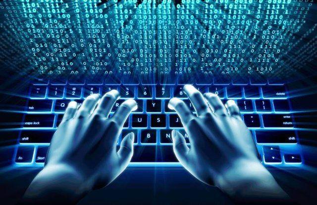 فضای مجازی و تاریخچه جرائم سایبری