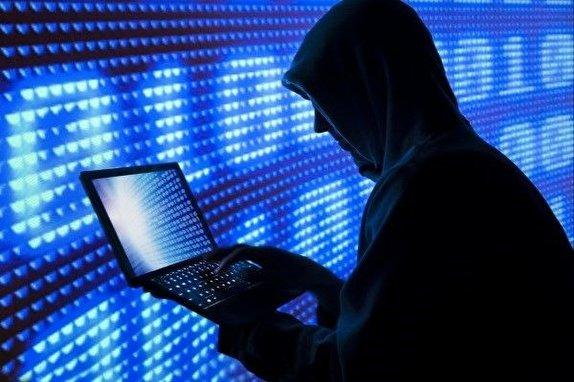 باشگاه خبرنگاران -فضای مجازی و تاریخچه جرائم سایبری