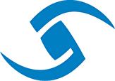 باشگاه خبرنگاران -اعلام برنامههای شبکه قزوین در ۲۵ شهریور