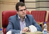 باشگاه خبرنگاران -۸۰ درصد مدیران قزوین در رده سنی ۳۵ تا ۴۰ سال