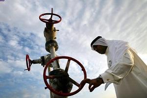 افزایش ده درصدی بهای نفت در بازار آسیا