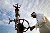 باشگاه خبرنگاران -افزایش ۱۰ درصدی بهای نفت در بازار آسیا