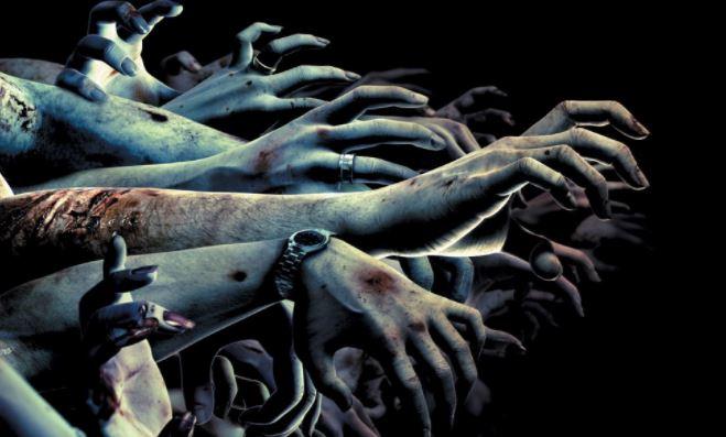 هیولایی به نام «فلاکا»؛ چگونه یک ماده مخدر صنعتی شما را به زامبی آدمخوار تبدیل میکند؟