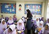 باشگاه خبرنگاران -ورود ۷۰۰ معلم تازه نفس به مدارس قزوین/موافقت با انتقال ۴۹۸ نفر از فرهنگیان