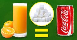 مواد غذایی که از سیگار خطرناکترند!