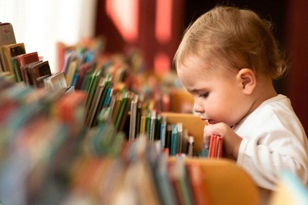 گلایه یک نویسنده از بی توجهی مسئولان به ادبیات کودک