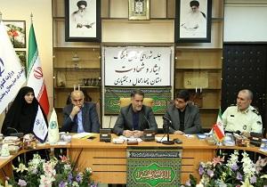 دوران دفاع مقدس از ماندگارترین دوران انقلاب اسلامی است