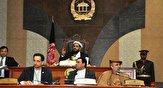 باشگاه خبرنگاران -اظهار نظر درباره نامزدهای انتخابات در مجلس سنای افغانستان ممنوع شد