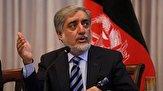 باشگاه خبرنگاران -عبدالله: اشرف غنی از امکانات دولتی برای پیروزی در انتخابات استفاده می کند